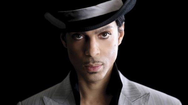 Le site tmz annonce le décès de Prince. L'info est à confirmer...