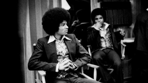 """Le documentaire """"Michael Jackson's Journey from Motown to Off The Wall"""" sera diffusé sur Arte le 25 juin prochain (+le 29 mai à confirmer)"""