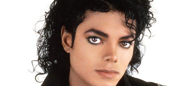 Soirée Spéciale Michael Jackson sur France Ô lundi 20 juin à partir de 20h50. Au programme le film This is It et le documentaire Bad 25