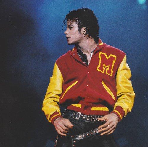 Le projet du court métrage de Thriller en 3D verra le jour l'an prochain, c'est John Landis qui le confirme