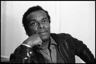 Leon Ware vient de s'éteindre à l'âge de 77 ans. Il était le parolier de chansons comme Euphoria ou Got to be there etc... Il avait aussi écrit pour Marvin Gaye et travaillé avec Quincy Jones