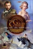 Photo de goldencompass