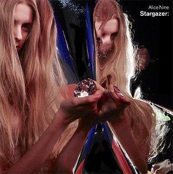 Alice Nine : Stargazer 2