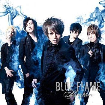 News sur ViViD , Alice Nine , Lc5. Bonus : covers de Blue Flame et celles du nouveau single de kanon x kanon + leurs images de profils.