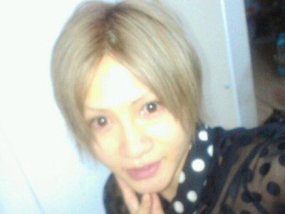News sur kanon xkanon !!! Images de Miku et de visus part 3