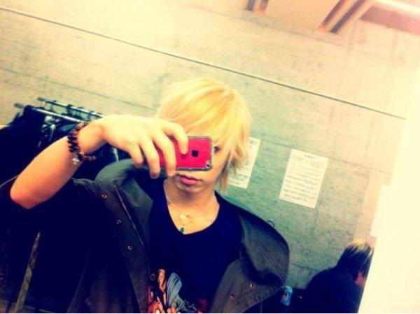 Images de Miku et d'Hiroto 2