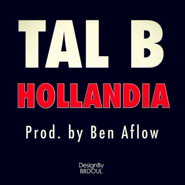 TAL B HOLLANDIA