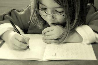 So, ich mach mal Hausaufgaben :o :D