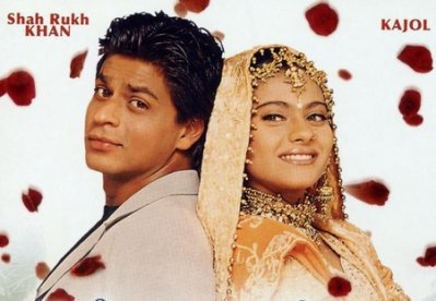 ☆ ♥ ☆ ♥ ☆ ♥ ☆ ♥ ☆ ♥ Shahrukh khan et Kajol kapoor ☆ ♥ ☆ ♥ ☆ ♥ ☆ ♥ ☆ ♥