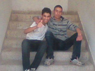 walid et mohamad