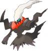pokemon-2010