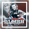 Dj MBH From Dz / Cheb-Djalil - Ana La Adoukh By Dj-MBH (2018)