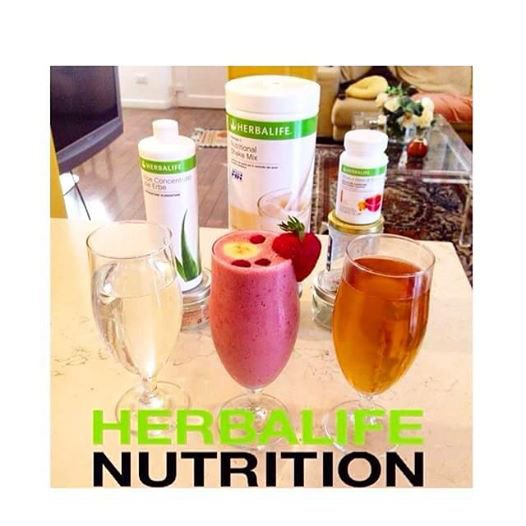 Adapter son petit déjeuner et son hydratation !