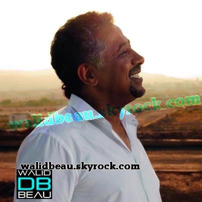 Album Khaled 2012 / 06 Elle est partie  (2012)