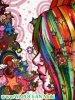 lolypop-pix