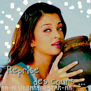 Photo de Aa-aishwarya-star-Aa