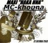 mc-khona-errachidia
