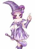 Photo de magical--doremi-fan