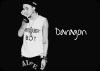 Drabble Daragon ^^ (Conseil à lire en écoutant: I remember de Bang Yong Guk (B.A.P)