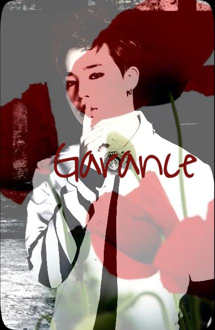 Garance (Os Jimin)
