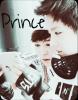 Prince (Hopemin)