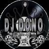 dj-dono-974