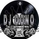 Photo de dj-dono-974