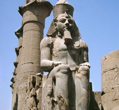 skroy's blog - The greatness of ancient Egyptian - Skyrock.com