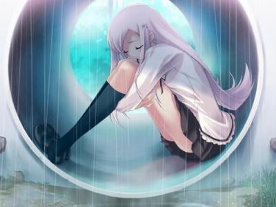 La solitude est la pire souffrance qu'un être vivant peut ressentir.
