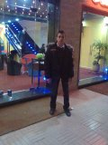 Photo de xx-abdalah-xx