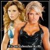 Fic-on-faboulus-Kelly