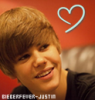 BieberFever-Justin