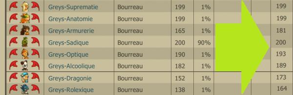 30 Pierre Ben le Ripate en poche !