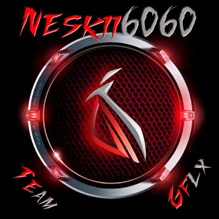 Neskii6060