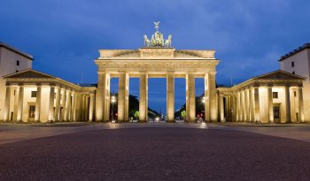 Berlin! (:
