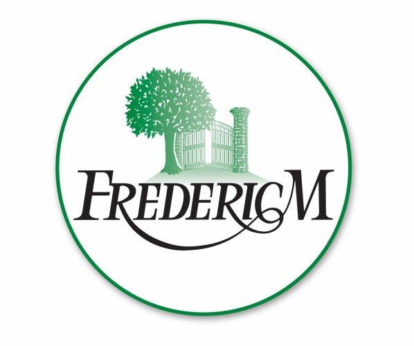 Blog de fredericM-81