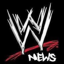 News de la WWE du jour