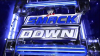 WWE Smackdown 3 01 14