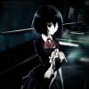 Another-Misaki