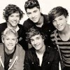 One--direction-1D