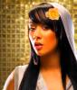 nadia---love---music