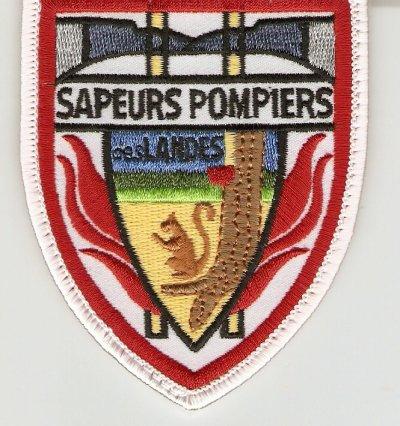 SDIS 40