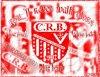 CRB-aston-villa-CRB