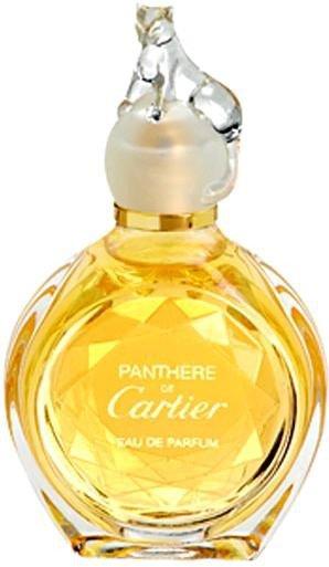 ✿  Cartier - L'odysée 2012 - Pub  ✿