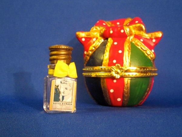 ✿ Borsari - décorations pour Noël ✿