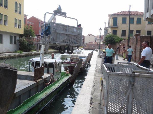 ♥ ♥ Venise - été 2015 ♥ ♥