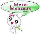 ✿ Franck Marcel - miniatures  ✿