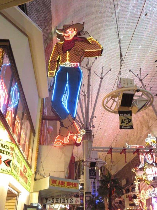 ♥♥  Las Vegas ♥♥