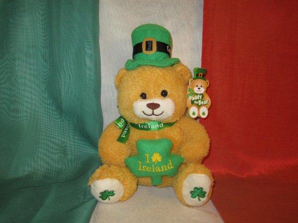 ♥  Happy St. Patrick's Day ! ♥