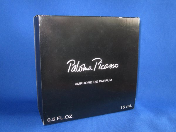 ✿  Picasso Paloma  -  PALOMA PICASSO ✿